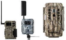 [2021 Review] Best Wireless Trail Camera – Hunter Save Time