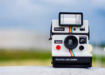 Best Polaroid camera | Polaroid OneStep 2 and OneStep+ Review
